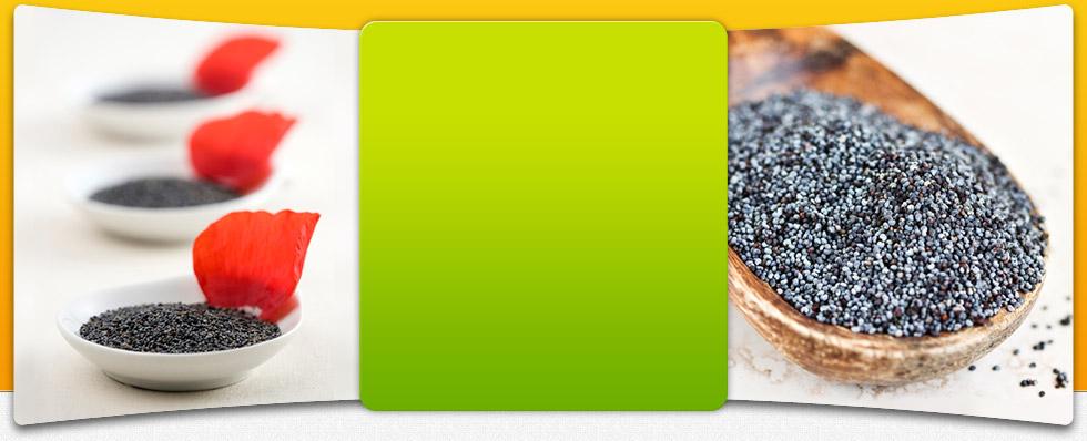 nasiona maku